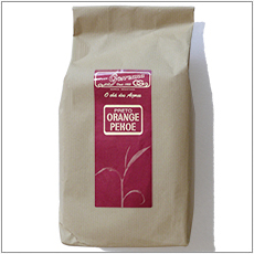 Orange Pekoe 500 g